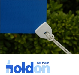 Holdon™