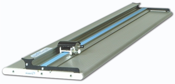 Tec 2000 Board Cutter