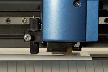 "Roland® 24"" Vinyl Cutter"