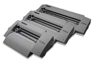 Roland Stika Desktop Cutters