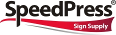 SpeedPress.com Home