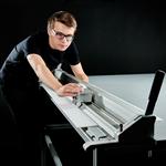 Evolution3™ SmartFold Trimmer