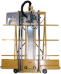 Sign Makers Panel Saw - Compact
