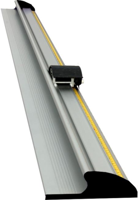 Track Trimmer Speedpress Sign Supply